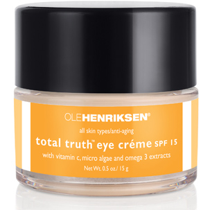 total_truth_eye_creme_SPF15